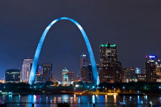 Sell you house in St. Louis